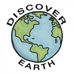 Profile photo of Discover Earth Admin