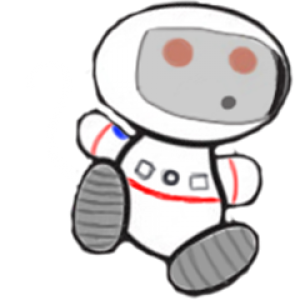 Profile photo of Top Posts of r/space