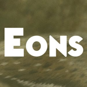 Profile photo of PBS Eons