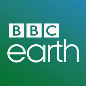 Profile photo of BBC Earth