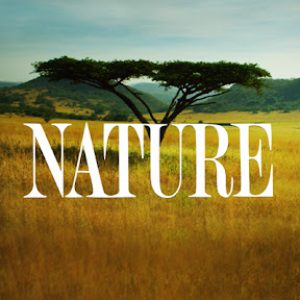 Profile photo of PBS Nature