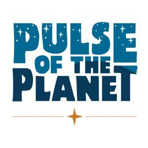 Profile photo of Pulse of the Planet