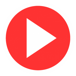 Group logo of Best of YouTube