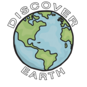 Group logo of discover.earth